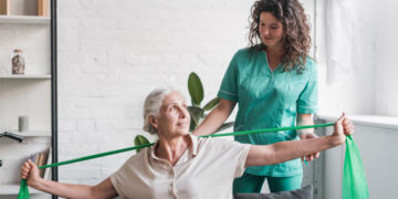 How To Get The Most From Your Physical Therapy Appointments