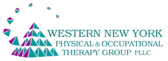 Western New York Physical & Occupational Therapy Group
