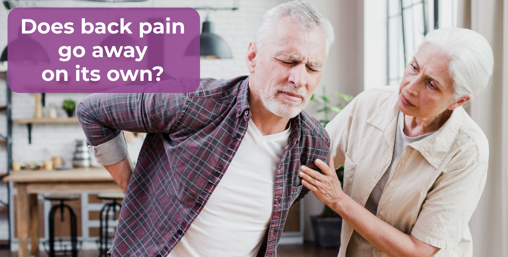 Does-Back-Pain-go-away-on-its-own-wny-western-newyork-new-york-physical-occupational-therapy-therapist-near-me-depew-salamanca-ellicottville-chaffee-book-appointment-free-evaluation
