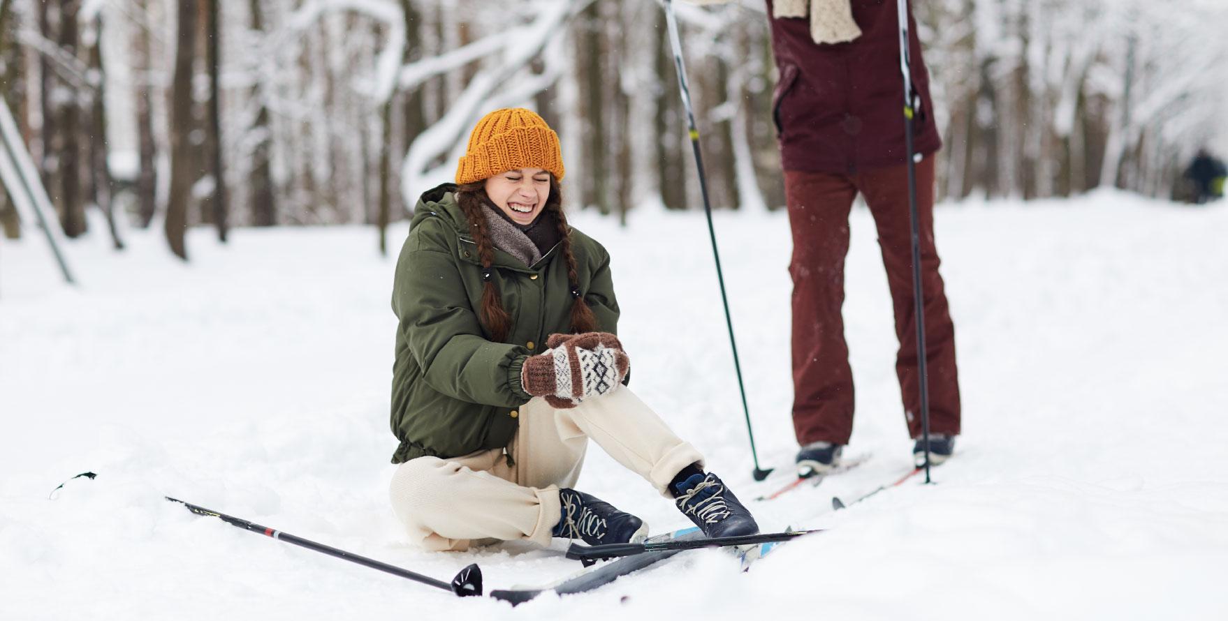 ski injury wnyptot